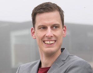 Dirk van Klinken