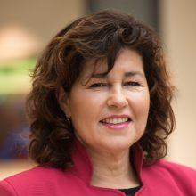 Carmen Hoogeveen