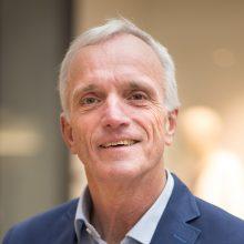 Karel Eggen